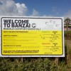 Welcome To Banzai: Lettera Aperta