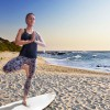 Yoga For Surfers #8