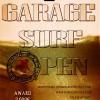 Garage Open: torna il semaforo rosso