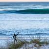 Patagonia dice Addio al Neoprene