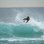 Quiksilver King of the Groms 2010, Hossegor. Foto Eric Chauche