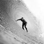 Slater, foto Rabejac