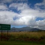 Un'ora e mezza di macchina dalla north a Honolulu...ma ne vale la pena?