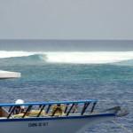 Maldive Boat Trip