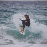 Sardegna Sud Trip