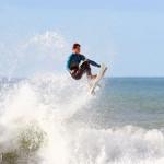 Filippo Orso freesurf