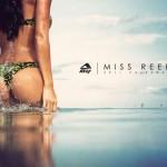 MissReef_201101