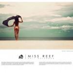 MissReef_201114