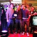 Best video profile per l'MDK crew: Fluendo