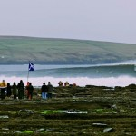 CWC_Scotland_Day110