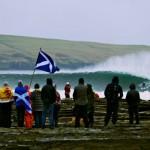 CWC_Scotland_Day112