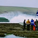 CWC_Scotland_Day113