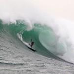 10-Twig_Turn_Peru_by_Jason_Murray