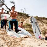 Check out dalla duna