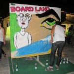 Boardland 2011