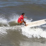 Nimbus-Longboard-Classic-201112