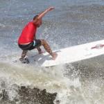 Nimbus-Longboard-Classic-201114