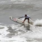 Nimbus-Longboard-Classic-201119