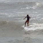 Nimbus-Longboard-Classic-201121