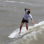 Nimbus-Longboard-Classic-201122