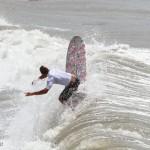 Nimbus-Longboard-Classic-201124