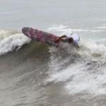 Nimbus-Longboard-Classic-201132