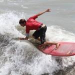 Nimbus-Longboard-Classic-201133