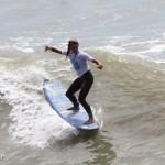 Nimbus-Longboard-Classic-201134