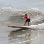 Nimbus-Longboard-Classic-201139