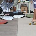 Nimbus-Longboard-Classic-201148