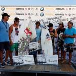 Analog-Surf-Challenge Foto Giammaria Soglia