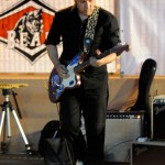 SJSF2011-6