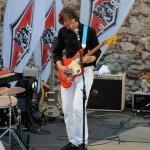 SJSF2011-7