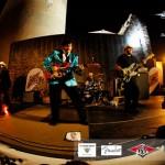 SJSF2011-10
