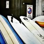 Stranavigli Water Race 2011 - Foto vincente del Foto Contest, di Giovanni Aghito