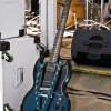 Festival.Fine.Estate.Maremoto.2011.16.chitarraNicola
