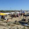Festival.Fine.Estate.Maremoto.2011.6.arena
