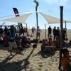 Festival.Fine.Estate.Maremoto.2011.6pubblico