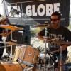 Festival.Fine.Estate.Maremoto.2011.8batterista