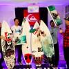Quiksilver_Versilia_Surf_Trophy_Premiazione
