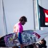 Quiksilver_Versilia_Surf_Trophy_Robi_D'amico