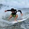 Free_surfing11_Rommel_Gonzalez