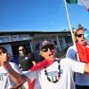 Italy03_Rommel_Gonzalez