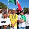 Italy_Rommel_Gonzalez
