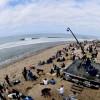 beach-shots-1732