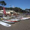boards-parking