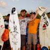 PortoFerro-SurfClash_premiazione Castagna