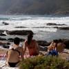 PortoFerro-SurfClash_pubblico