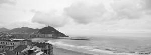 SurftoLive-ph_AlbertoMaiorani-photomaio.it1
