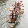 stranavigli-2012-Dragonboat
